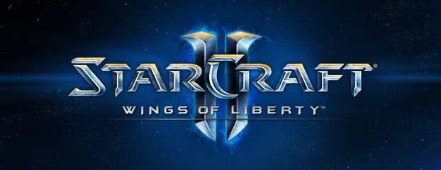 StarCraft II: Wings of Liberty - Patch 1.3.1 Now Live