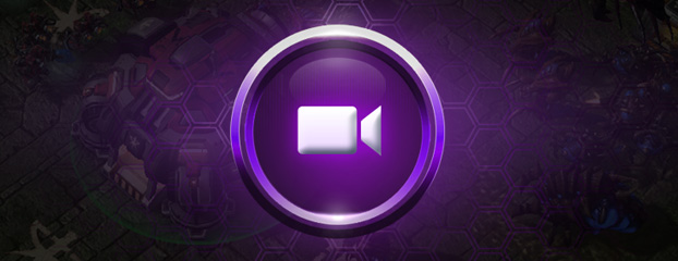 StarCraft II Patch 2.0.8 Replay File Enhancements