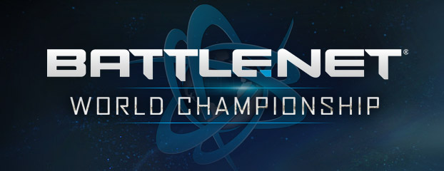 StarCraft II World Championship Series