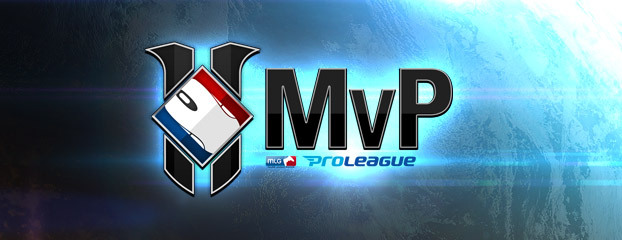 MvP Invitational Coming