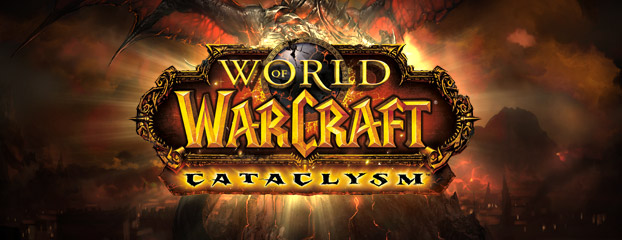 "Cataclysm Post Mortem -- Greg ""Ghostcrawler"" Street"