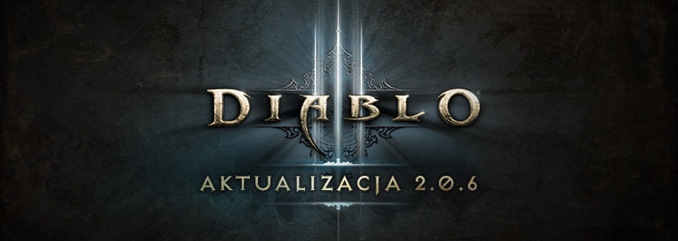Patch Diablo 3 2.0.6