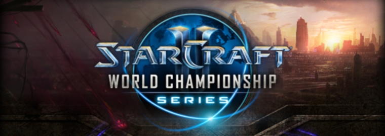 WCS Global Finals Format, Seeding, and Tiebreakers