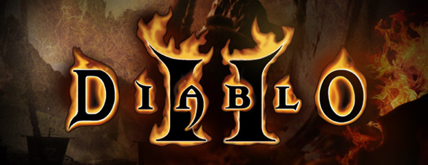 Diablo II Ladder Reset - May 2