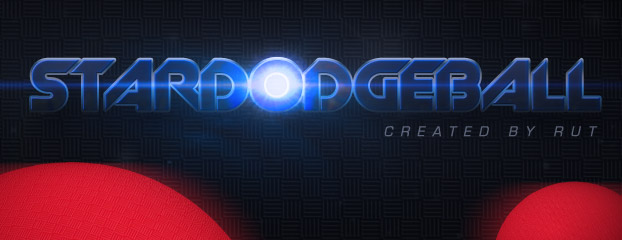 Arcade Highlight: StarDodgeBall