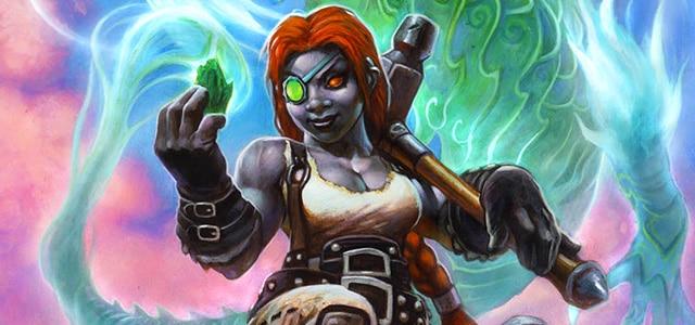 New World of Warcraft Short Story: The Jade Hunters