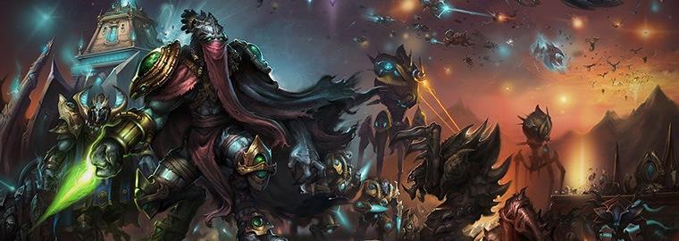 Blizzard Installer Diablo 2