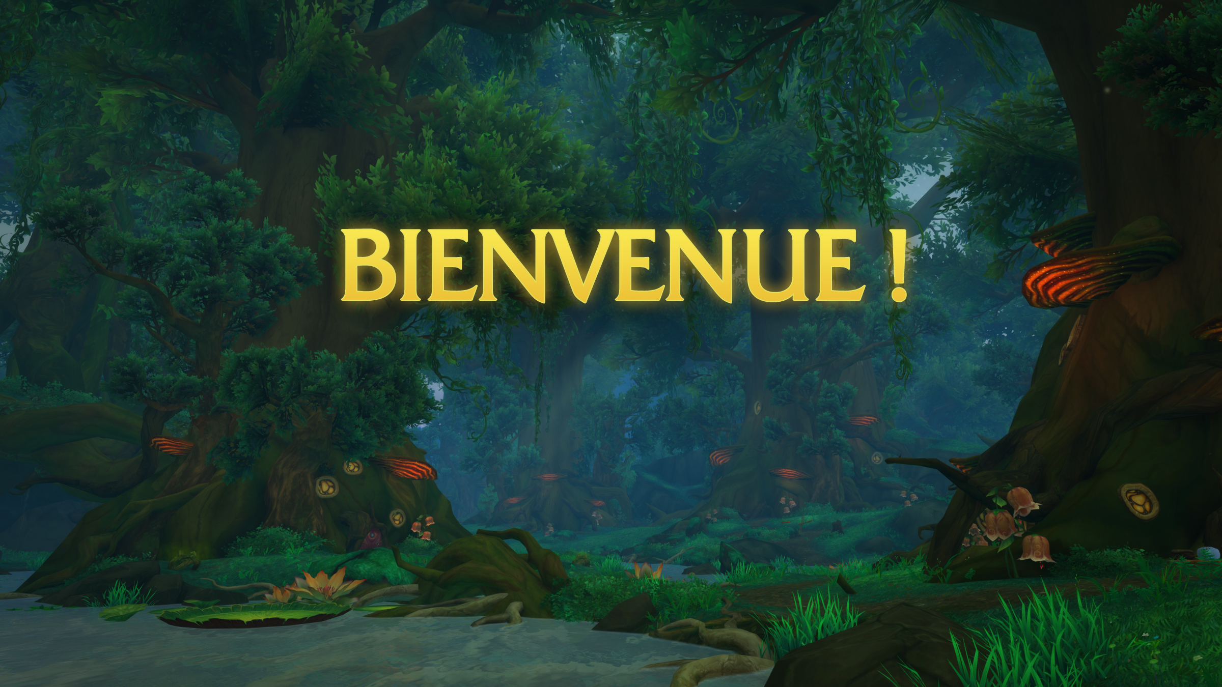 Site de rencontre world of warcraft