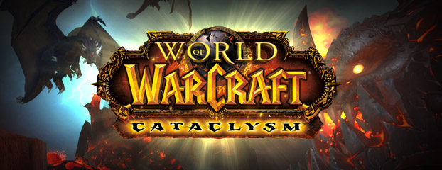 Cataclysm Recap Q&A – Quest Design