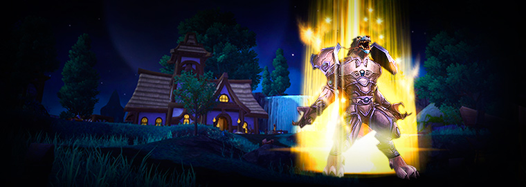 http://www.rmt777.com/wow-gold-us-powerleveling.html