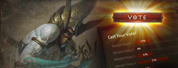 Poll: Do You Watch Diablo III Streams?