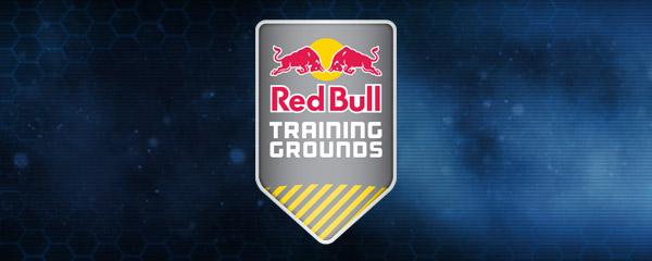 Take Flight with the Red Bull Training Grounds