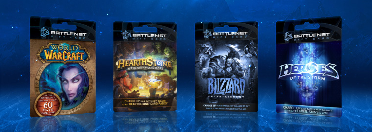 blizzard how to pay with battle.net balance and credit card