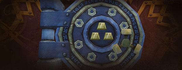 Assinaturas Recorrentes de World of Warcraft e Cartões de Crédito no Brasil