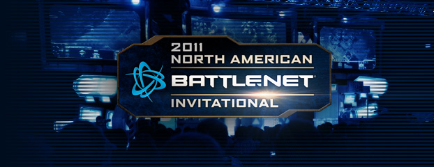 Battle.net Invitational -- World of Warcraft Arena Grand Final VoDs