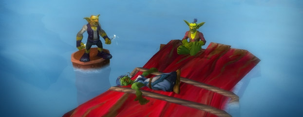 5.0.4 and Mists of Pandaria Survival Guide