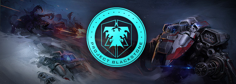 Project Blackstone: Declassified