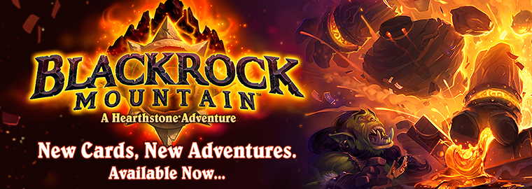 Blackrock Mountain is Live – First Wing Now Open!