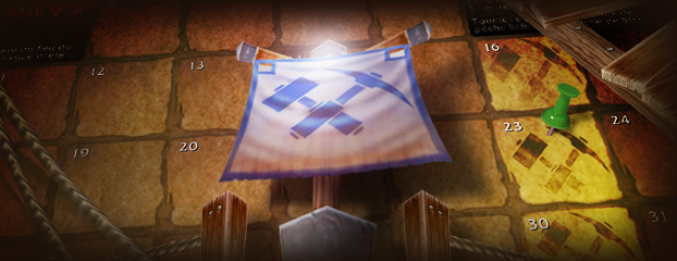 Explorers' League Journal: There is Only Zul