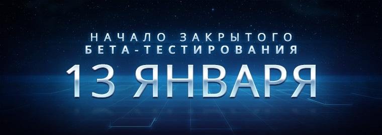 CMGHD5HBP8KI1415273071877.jpg