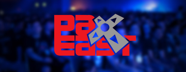 Blizzard Invades PAX East March 22-24
