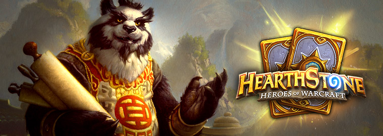 Hearthstone Community - Fansites and Beta Key Giveaways!