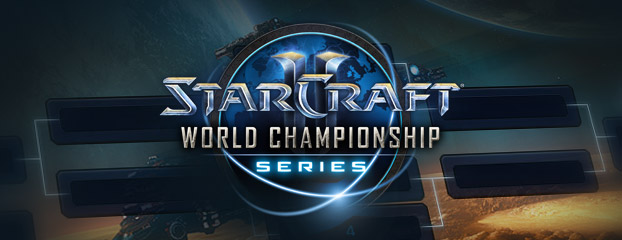 Battle.net World Championship — Meet the Casters