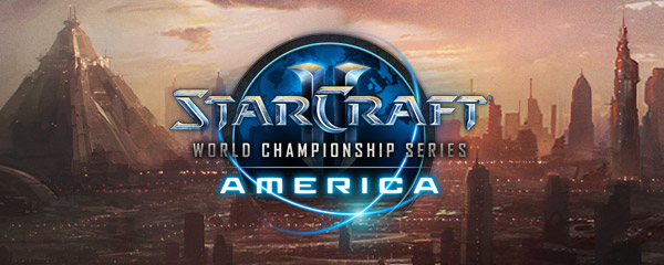 Sign Up for WCS America Qualifiers