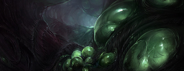 StarCraft II Game Guide Update: HotS Campaign Features