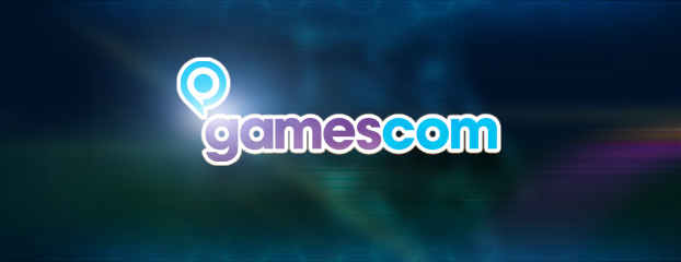 Join us at gamescom