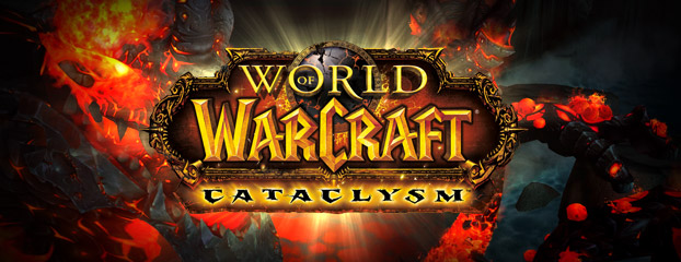 "Cataclysm Post Mortem — Dungeons and Raids with Scott ""Daelo"" Mercer"