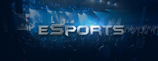 eSports: Upcoming Tournaments - May 12