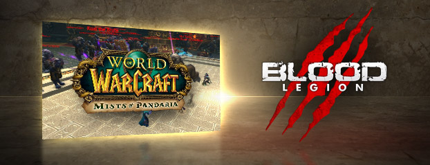 Blood Legion vs. Blizzard: The Elite Guild Speaks