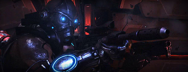 StarCraft II: Heart of the Swarm Trailers