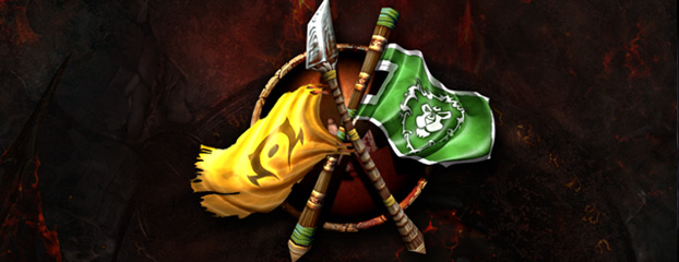 2012 World of Warcraft Arena Pass Registration Now Open