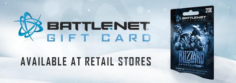 battle net shop