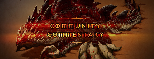 Community Commentary: Public Enemy #1