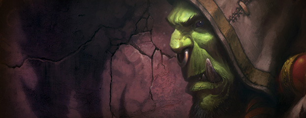 World of Warcraft: Thrall: Twilight of the Aspects Now Available!