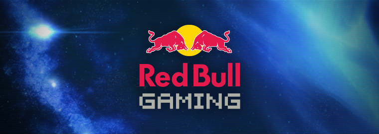 Red Bull Video Series -- This is eSports