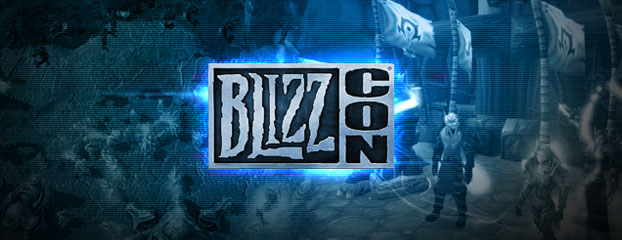 BlizzCon Day Two Tournament Conclusion