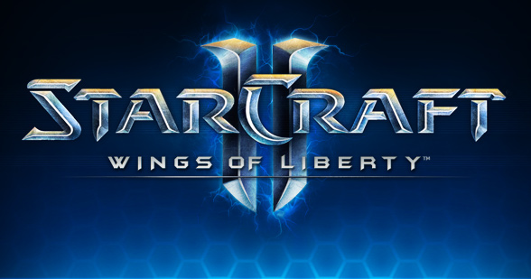 StarCraft II Players Banned