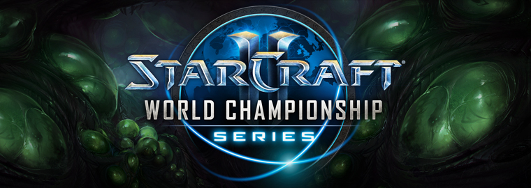 WCS Season 2 Finals Set gamescom Ablaze this Weekend