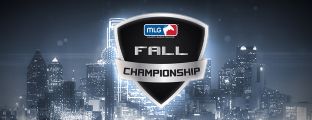 MLG Dallas in Review