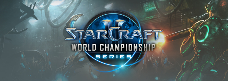 BarCraft Events: WCS Season 3 League Finals