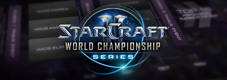 WCS Season 2 Finals: Polt's Chances