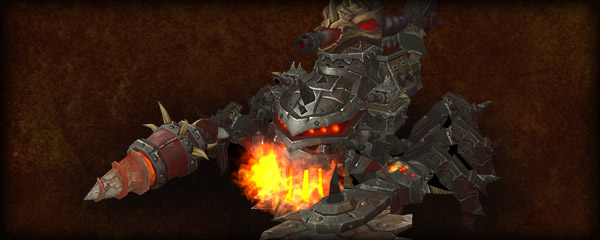 5.4 PTR Coming Soon!