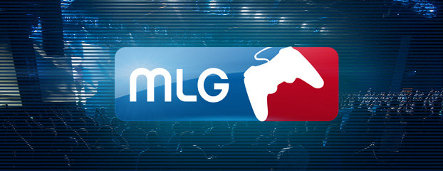 MLG Anaheim – Interview Roundup