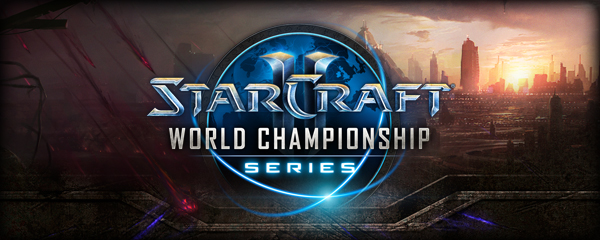 WCS Tier 1/Tier 2 Tournaments, and Community Tournaments' Role in the Ecosystem