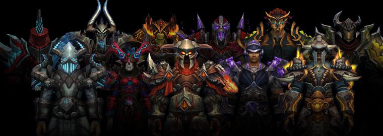 Warlords Season 1 Ending Soon