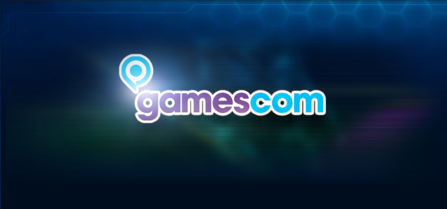 The Blizzard Gamescom Stream is Live